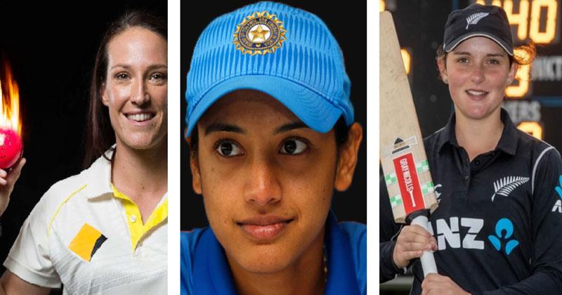 5-रोमांचक-युवा-महिला-क्रिकेटर