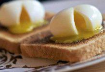 अंडे वेजीटेरियन हैं या नॉन-वेजीटेरियन?
