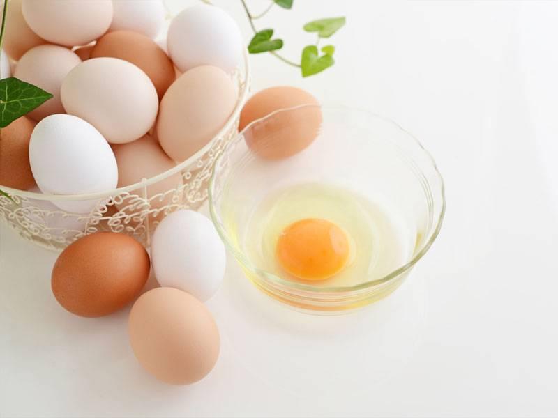 अंडे वेजीटेरियन हैं या नॉन-वेजीटेरियन ?