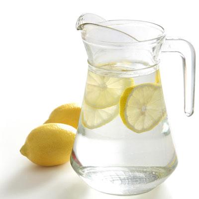 पानी-के-फायदे
