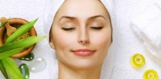 Tips for Face Skin