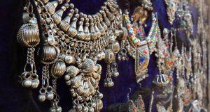 antique-silver-jewellery