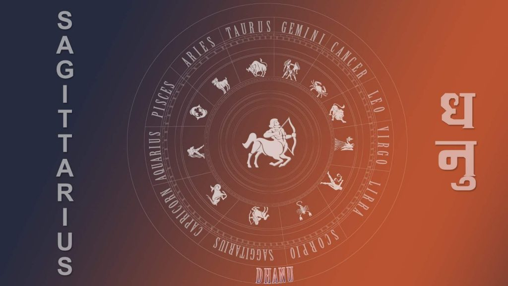 most unfaithful male zodiac signs