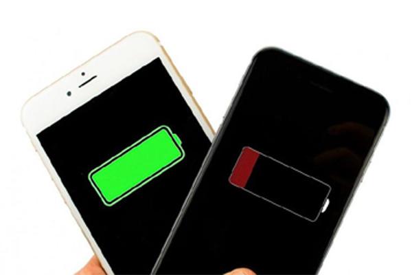 choose a phone