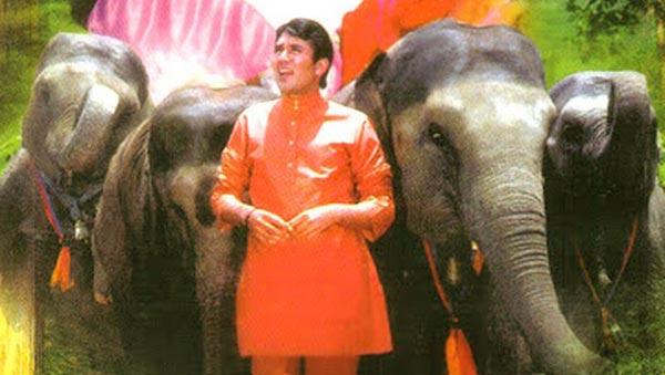 Bollywood Friendship Movies