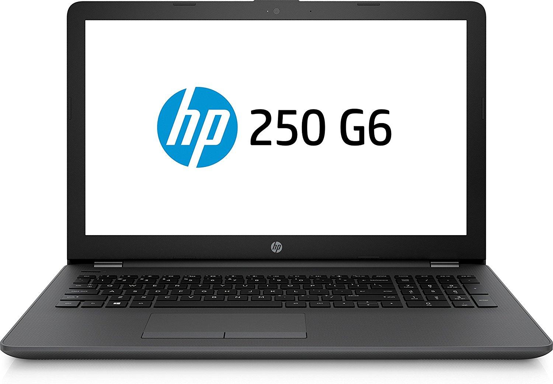 40000 के अंदर टॉप 5 लैपटॉप (Best Laptops Under 40000)