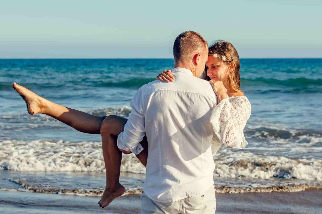 best honeymoon place in india