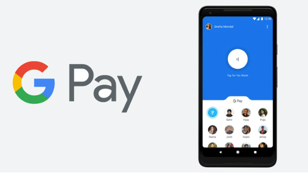 Google Duo Cash Rewards