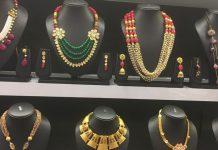 Fusion Jewellery Designs