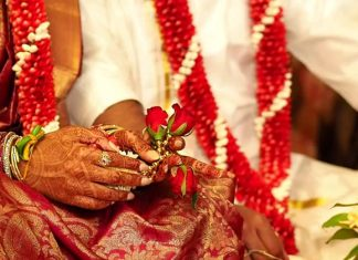 totkas for early marriage