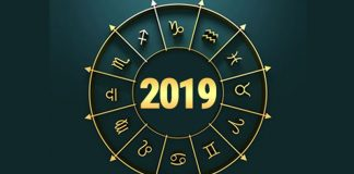 2019 horoscope