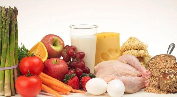 how to increase immunity home remedies