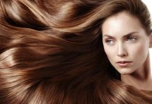 Hair Coloring Tips