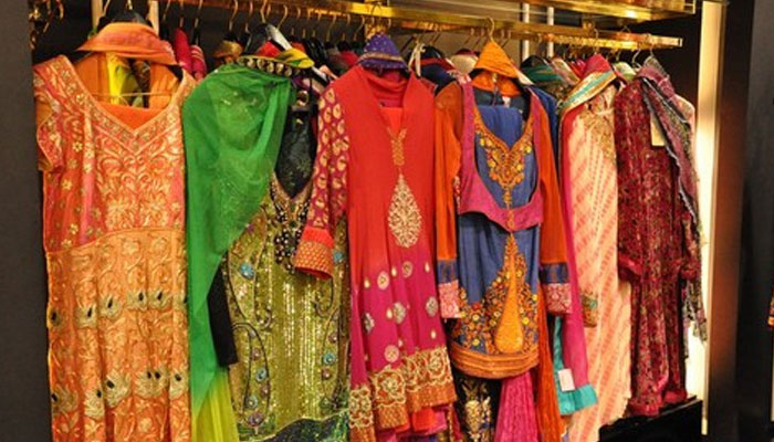Best Shopping Places in Delhi For Wedding