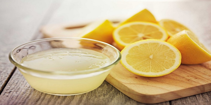 Home Remedies for Skin Allergy