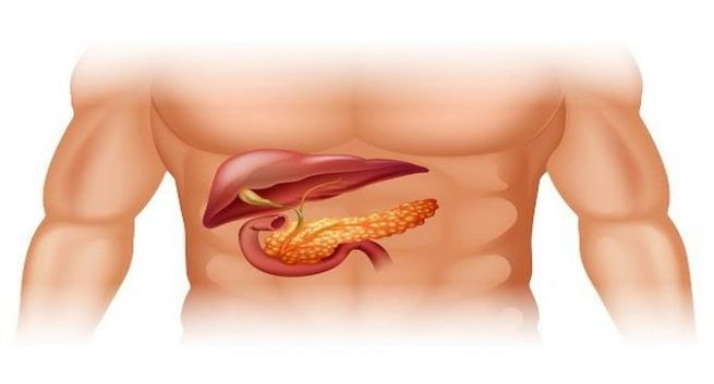 Pancreatic Cancer In Hindi