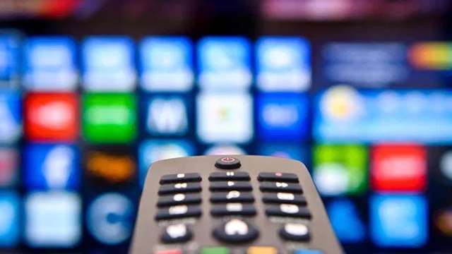 trai new rule for dth and tv cable