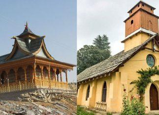 Places to visit in Narkanda Himachal Pradesh