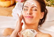 malai for glowing skin