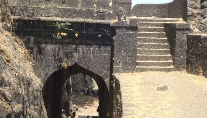 Satara History