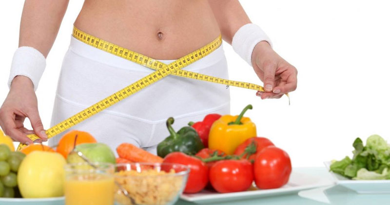 Ayurvedic Foods for Weight Loss
