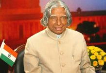 Dr.apj Abdul Kalam Thoughts