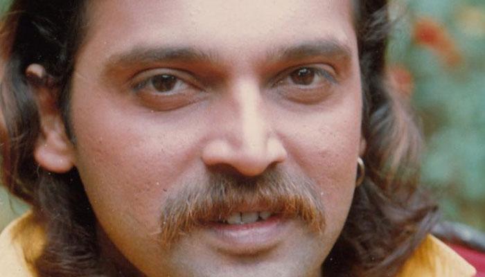 Mahesh Anand Death