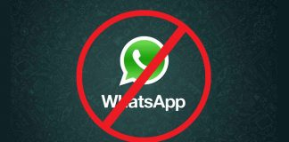WhatsApp News Updates