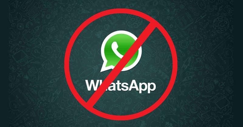 WhatsApp News Updates