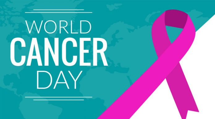 world cancer awareness day