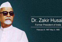 zakir hussain biography