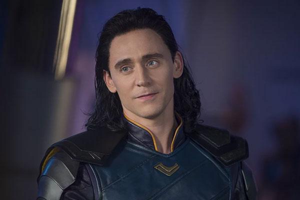 Loki Tom Hiddleston-Avengers Actors Salary