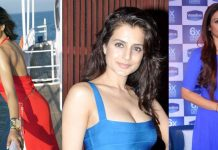 Unmarried Actresses Over 40 In Bollywood