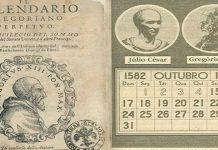 Roman Calendar History