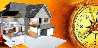 Vastu Shastra tips for home