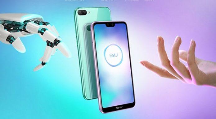 Best Camera SmartPhones Under 10000 Rupees