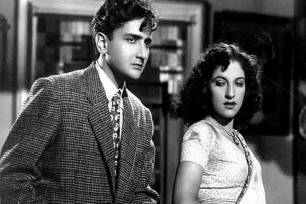 Bharat Bhushan-Bollywood stars ruined who their career overnight