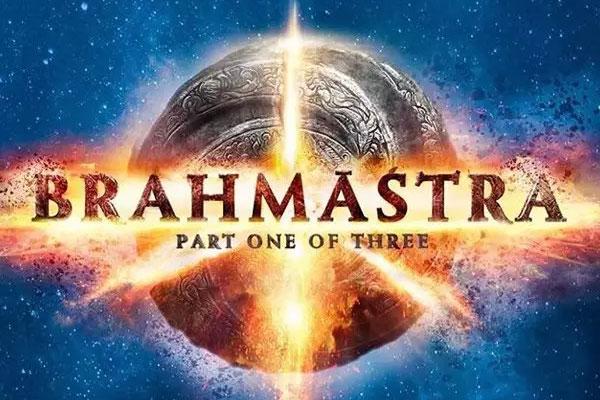 Brahmastra-most awaited bollywood movies of 2019