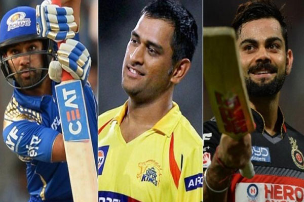 CSK Retained IPL Trophy-Facts About CSK
