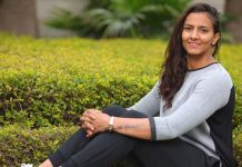Geeta Phogat Biography in Hindi