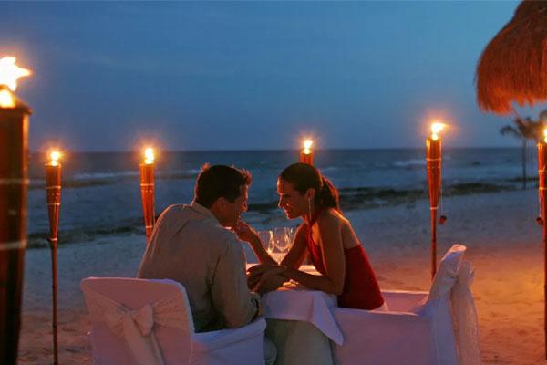 Goa Honeymoon-Best Honeymoon Places In India
