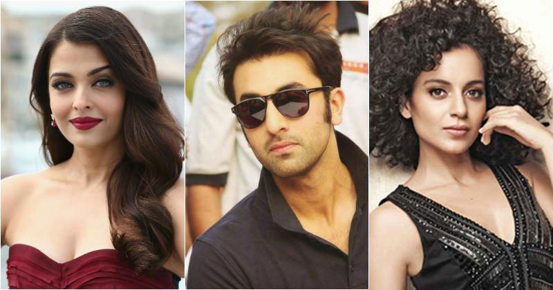 Indian Celebrities Who Are Not On Social Media