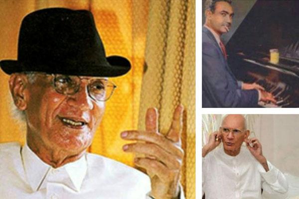 Omkar Prasad Nayyar-Bollywood stars ruined who their career overnight