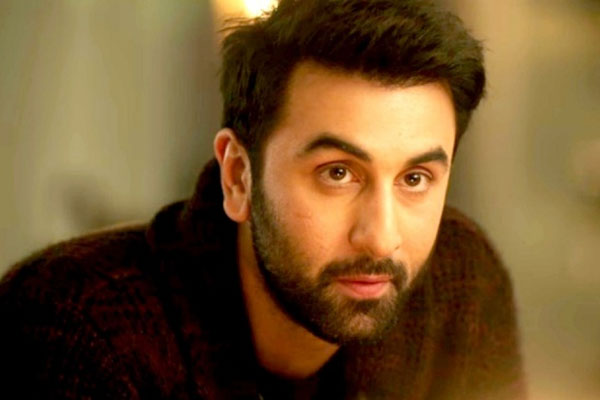 Ranbir Kapoor-Indian Celebrities Who Are Not On Social Media