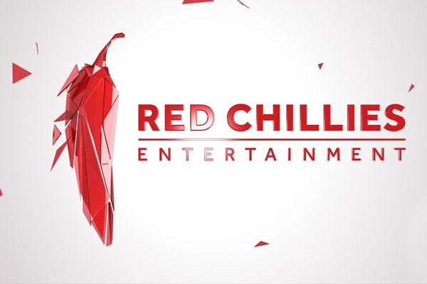 Red Chillies Entertainment-How Shahrukh Khan Is So Rich