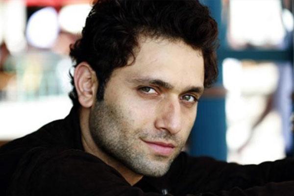 Shiny Ahuja-Bollywood stars ruined who their career overnight