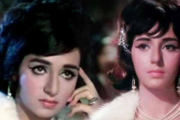 Vimi-Bollywood stars ruined who their career overnight
