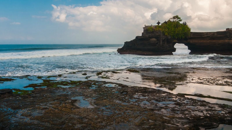 bali travel tips