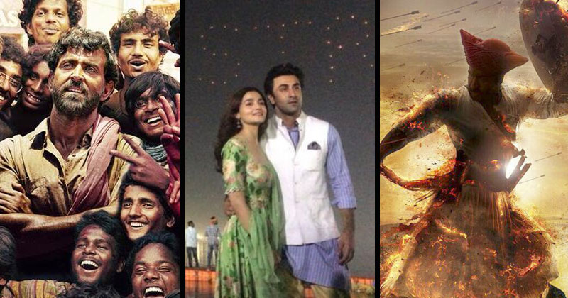 most awaited bollywood movies of 2019