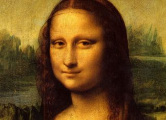 Interesting Facts About Mona Lisa Painting In Hindi